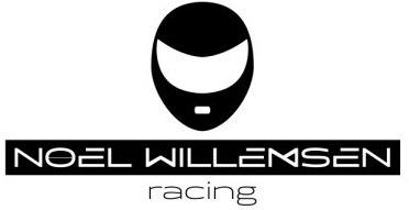 Noel Willemsen